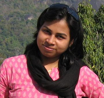 sangitha-after