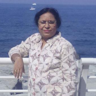 Anita-Gambhir