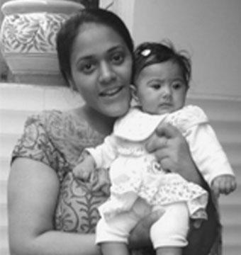 Priyanka-Vasudeva-before