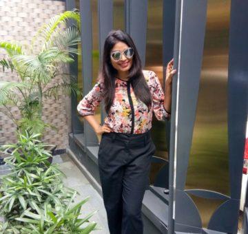 Sandhya Bansal_After